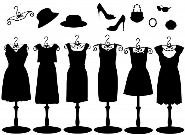 Jak se stát Popelkou s FASHION-4HAPPY, aneb plesová sezóna je tady!